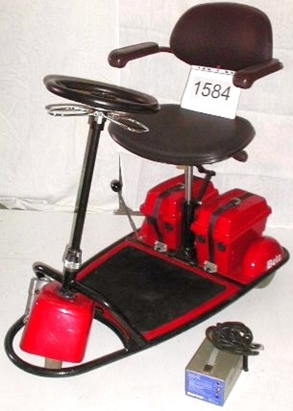 vente occasion berlin allemagne mobilette tricycle. Black Bedroom Furniture Sets. Home Design Ideas