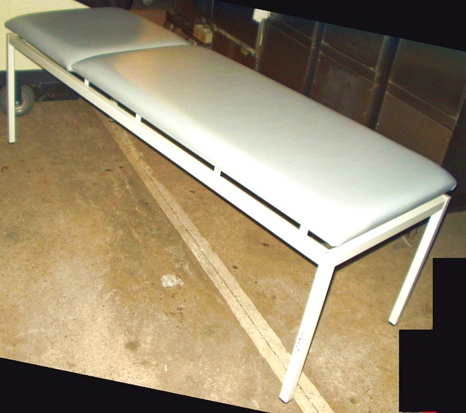 gebraucht verkauf berlin deutschland liege liegelifter medizintechnik. Black Bedroom Furniture Sets. Home Design Ideas