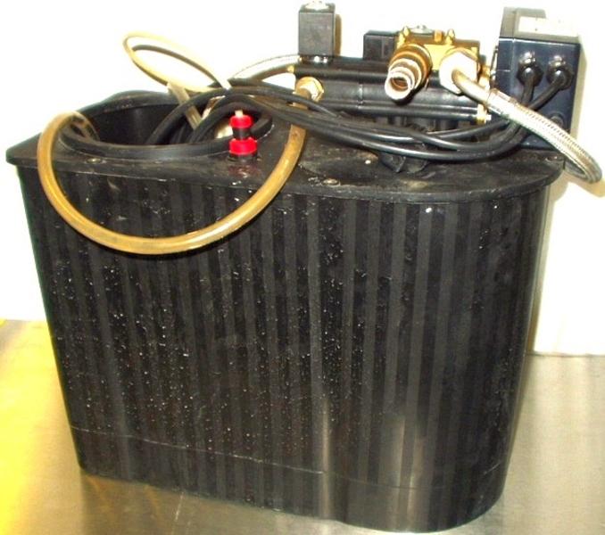 vente occasion berlin allemagne adoucisseur d eau filtre adoucisseur d eau filtre. Black Bedroom Furniture Sets. Home Design Ideas