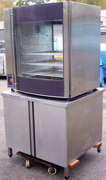 gebraucht verkauf berlin deutschland warmhaltevitrine waschmaschine wasser enth rter filter. Black Bedroom Furniture Sets. Home Design Ideas