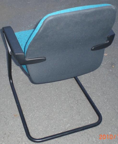 gebraucht verkauf berlin deutschland br tchenspender b rom bel tische st hle converter damen. Black Bedroom Furniture Sets. Home Design Ideas