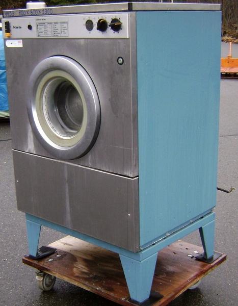 gebraucht verkauf berlin deutschland waschmaschine wasser. Black Bedroom Furniture Sets. Home Design Ideas