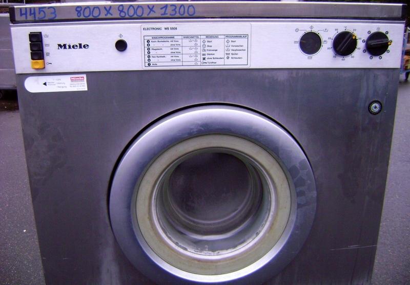 gebraucht verkauf berlin deutschland unterschrank ventil f r druckzylinder waschmaschine wasser. Black Bedroom Furniture Sets. Home Design Ideas
