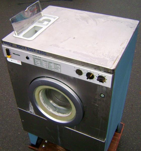 gebraucht verkauf berlin deutschland ventil f r druckzylinder waschmaschine wasser. Black Bedroom Furniture Sets. Home Design Ideas