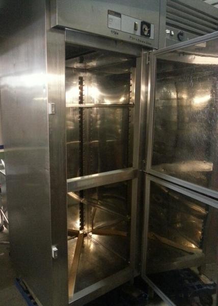 Kühlschrank Berlin Gebraucht = gebraucht verkauf, berlin deutschland,klimaprüfschrank