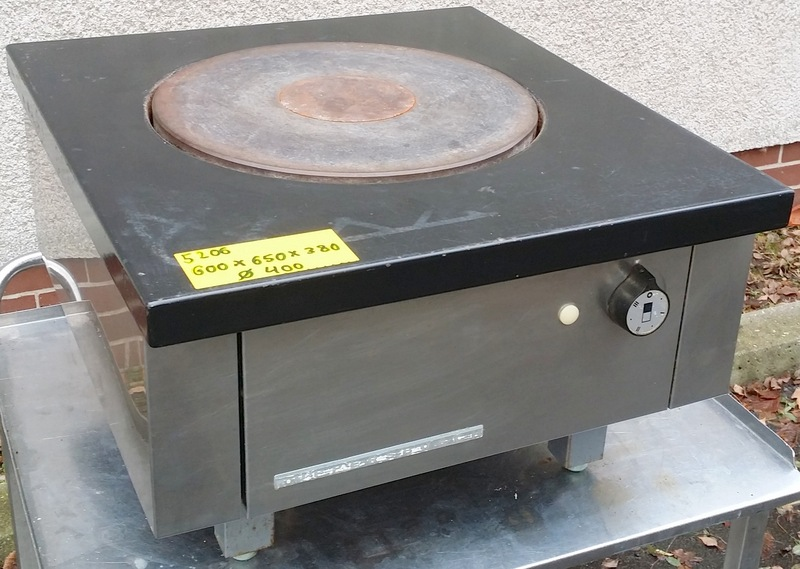 gebraucht verkauf berlin deutschland hockerkocher elektrisch h hnchen grill rotisseuse. Black Bedroom Furniture Sets. Home Design Ideas