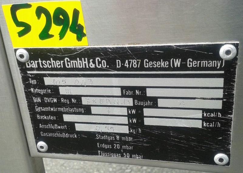 gebraucht verkauf berlin deutschland fritteuse gasherd gasherd hockerkocher. Black Bedroom Furniture Sets. Home Design Ideas