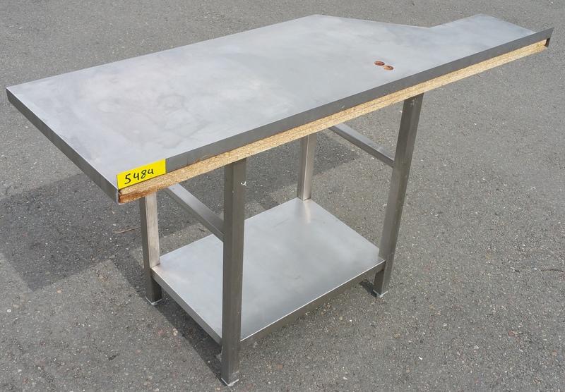 Gebraucht verkauf berlin deutschland arbeitstisch for Schmaler arbeitstisch